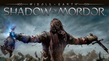 Релиз дополнения Lord of the Hunt для Мiddle-earth: Shadow of Mordor