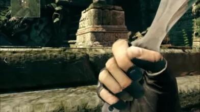 Прохождение Sniper: Ghost Warrior (Воин-призрак) - Часть 16. Найти и уничтожить