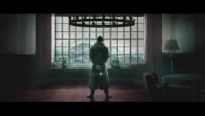 "PAYDAY 2: The Diamond Heist ""Трейлер нового DLC"""
