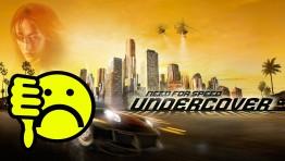 Undercover: почему игра провалилась?