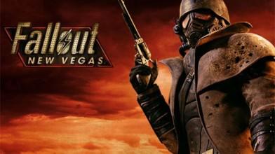 Пять причин поиграть в Fallout: New Vegas прямо сейчас