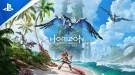 Horizon: Forbidden West выйдет в 2021 году, новые детали