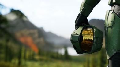 Один из руководителей 343 Industries уверяет, что в Halo Infinite нельзя будет покупать лутбоксы за реальные деньги