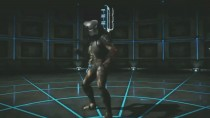 "Mortal Kombat X ""������ �����"""