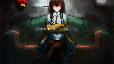 PlayStation продолжает терять японские экслюзивы: Steins;Gate 0 выйдет на Xbox One