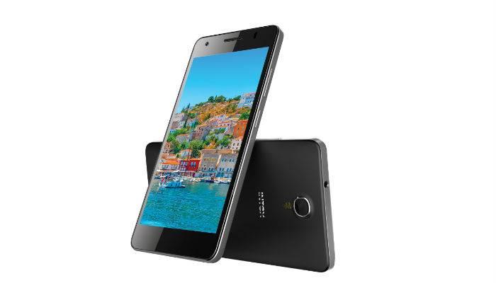 Мобильные телефоны Google Pixel иPixelXL портят скриншоты сiPhone 7 Plus