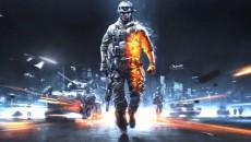 Battlefield 3 - бесплатно в Origin