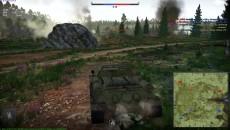 """War Thunder """"Что выбрать? СУ-122П vs Pz.Bfw. Jagdpanther"""""""