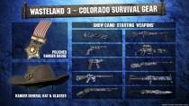 В GOG открылся предзаказ Wasteland 3