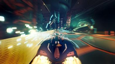 Создатели Redout: Lightspeed Edition обвиняют Digital Foundry в некомпетентности и собираются подать в суд