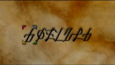 "Elemental War Of Magic ""Teaser Trailer"""