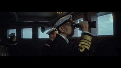 Sabaton совместно с Wargaming выпустили клип 'Bismarck'