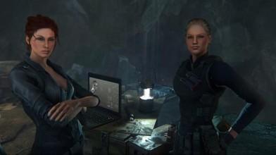 Создатели Sniper Ghost Warrior 3 признались в том что не знали насколько их игра плоха