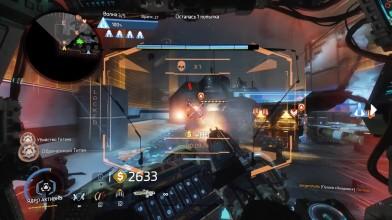 Любительский трейлер обороны Фронтира в Titanfall 2