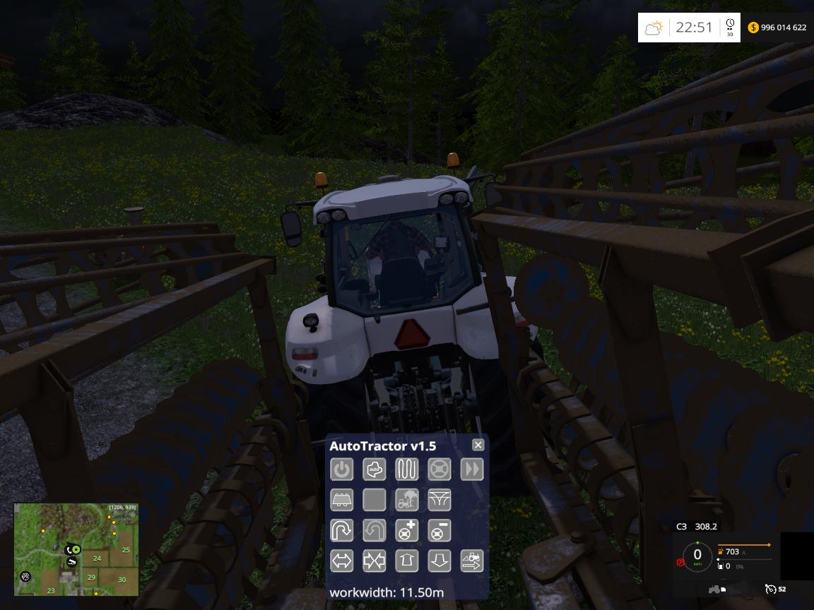 Скачать симулятор автопилота
