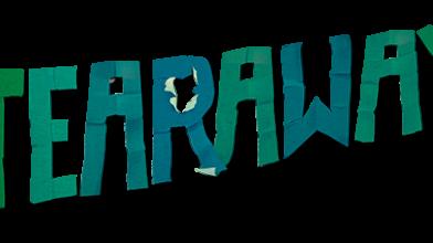 Оценки Tearaway