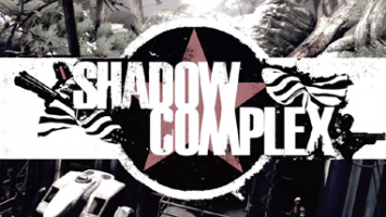 Shadow Complex Remastered вышла на Xbox One