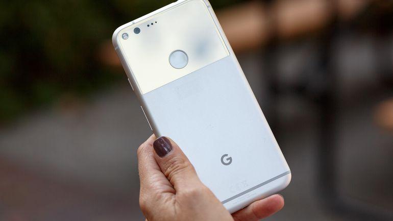 Юзеры массово жалуются на мобильные телефоны Google