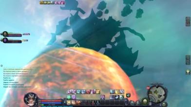 Aion Glory 3.0 Возвращение Легенды
