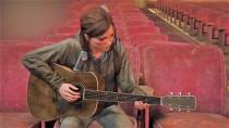 Новые геймплейный ролики The Last of Us: Part 2 утекли в сеть