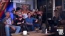 Ubisoft презентовала немного новых кадров игрового процесса Beyond Good and Evil 2