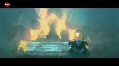 Видеообзор - Overlord 2