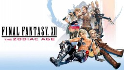 В PC-версии Final Fantasy XII: The Zodiac Age будет Denuvo