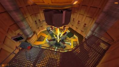 Спидраннеры прошли Half-Life за шесть минут