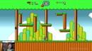 Super Mario Bros. X (v. 1.3) - Самый сложный уровень в мире (прохождение на русском)