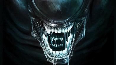 """Официальный аккаунт франшизы """"Чужой"""" намекает на сиквел Alien: Isolation"""