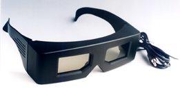 Очки porsche design цены купить солнцезащитные очки порше
