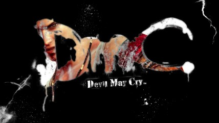 Мир Игр: DmC: Devil May Cry