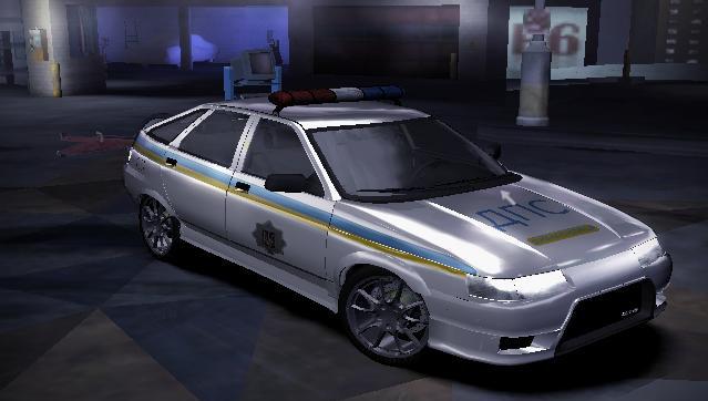 http://images.nfsko.ru/nfsc/cars/vaz_112_cop.jpg