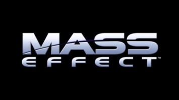 Mass Effect — Возможная дата выхода фильма