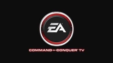 C&C Battlecast Primetime Episode 12