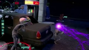 XCOM: Enemy Unknown ������� ������������� #1