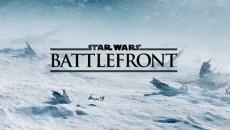 В EA пообещали мощный запуск Battlefront