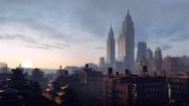 Мафия II: Перезагрузка - Эмпайр-бэй остается одним из лучших игровых городов