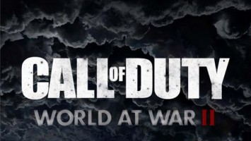 Treyarch тизерит World At War 2?