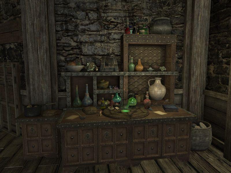 File:SR-interior-Shadowfoot Sanctum 03.jpg
