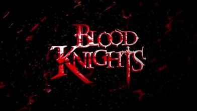 "Blood Knights ""XBLA трейлер"""