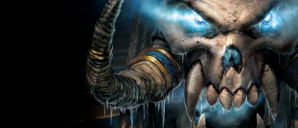 Warcraft 3 стала недоступна в магазине. Теперь только ремастер