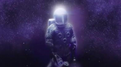 Никогда еще космос, не был таким одиноким. Рецензия The Swapper