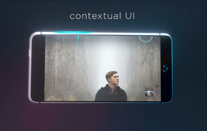 HTC готовит презентацию 3-х новых телефонов