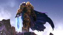 Официальные системные требования ПК для Warcraft 3 Reforged, требуют 30 ГБ свободного места на жестком диске