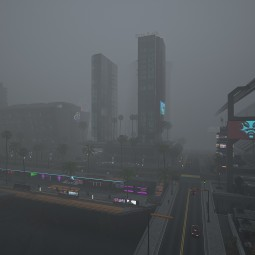 _ge_a_optional_override_light_clouds_w_grey_fog_e3