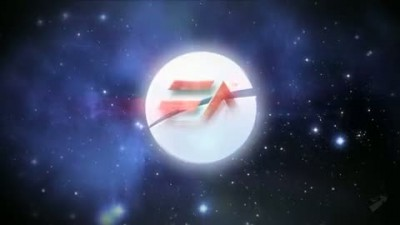 "Mass Effect 2 ""Launch Trailer"""