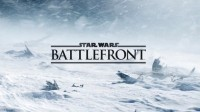 ������ ���� ������ Star Wars: Battlefront