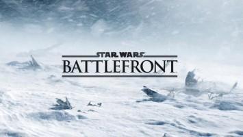 Назван срок выхода Star Wars: Battlefront