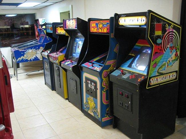 алькатрас игровые автоматы скачать